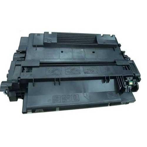 Hp 55a / ce255a toner compatibil 0