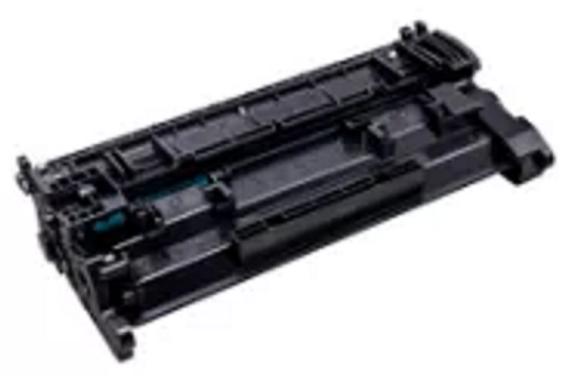 Hp 59a / cf259a (bk) toner compatibil 0