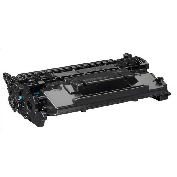 Hp 59x / cf259x (bk) toner compatibil 0