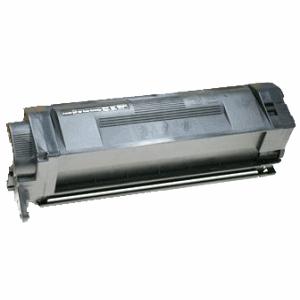 Hp 640a / c4191a ( bk ) toner compatibil 0