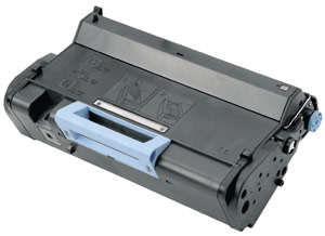 Hp 640a / c4195a unitate cilindru 0