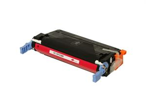 Hp 641a / c9723a ( m ) toner compatibil 0