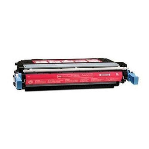Hp 642a / cb403a ( m ) toner compatibil 0
