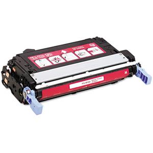 Hp 643a / q5953a ( m ) toner compatibil 0