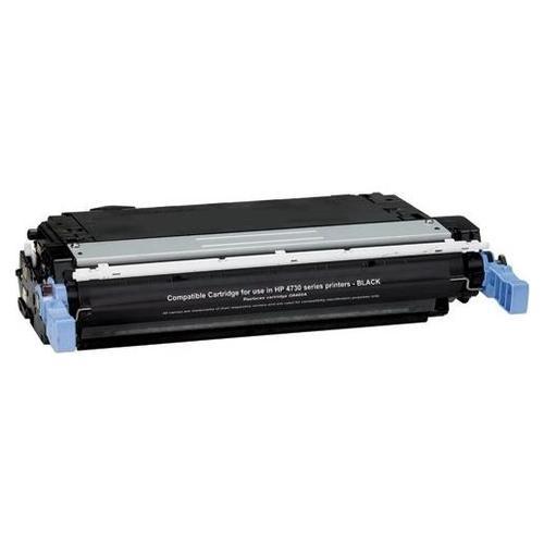 Hp 644a / q6460a ( bk ) toner compatibil 0