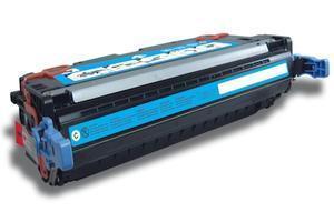 Hp 644a / q6461a ( c ) toner compatibil 0