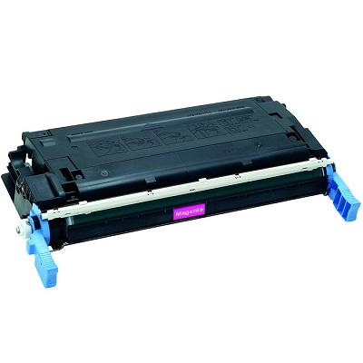 Hp 644a / q6463a ( m ) toner compatibil 0
