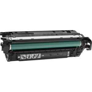 Hp 647a / ce260a ( bk ) toner compatibil 0