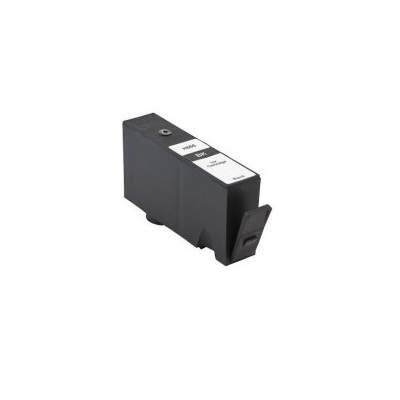 Hp 655 / cz109ae (bk) toner compatibil 0