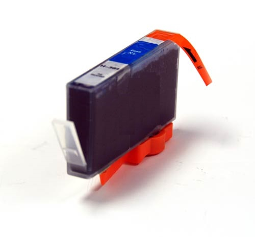 Hp 655 / cz110ae (c) toner compatibil 0