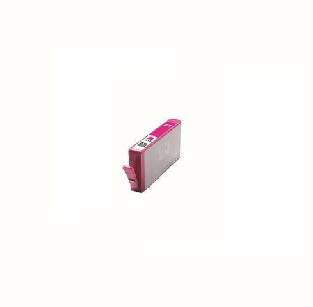 Hp 655 / cz111ae (m) toner compatibil 0