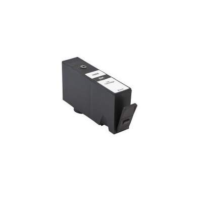 Hp 685 / cz124aa ( y ) toner compatibil 0