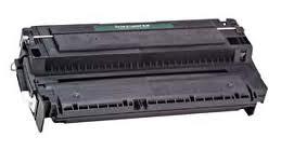 Hp 74a / 92274a toner compatibil 0