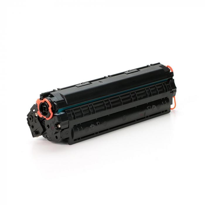 Hp 79a / cf279a toner compatibil [0]