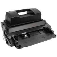HP 81x / cf281x toner compatibil 0