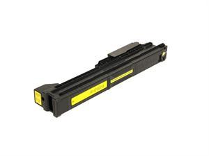 Hp 822 / c8552a ( y ) toner compatibil 0