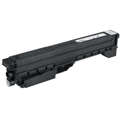 Hp 822a / c8550a ( bk ) toner compatibil 0