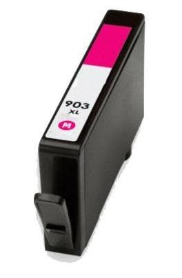 HP 903xl (m) cartus compatibil 0