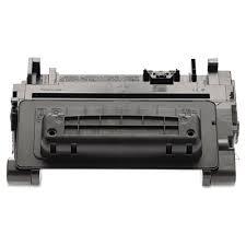 Hp 90a / ce390a / cc364a toner compatibil 0