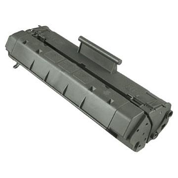 Hp 92a / c4092a toner compatibil 0