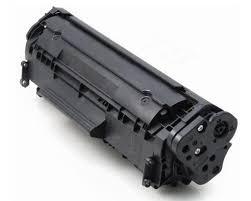 Hp 92x / c4092x toner compatibil 0