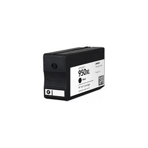 Hp 950xl / cn049ae cartuş compatibil 0