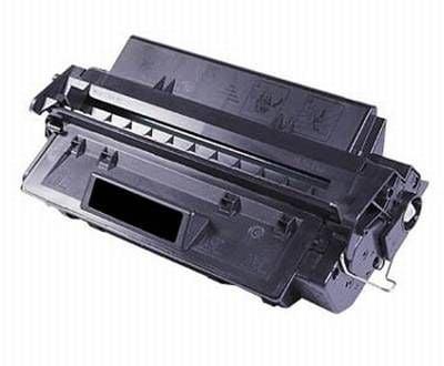 Hp 96a / c4096a toner compatibil 0