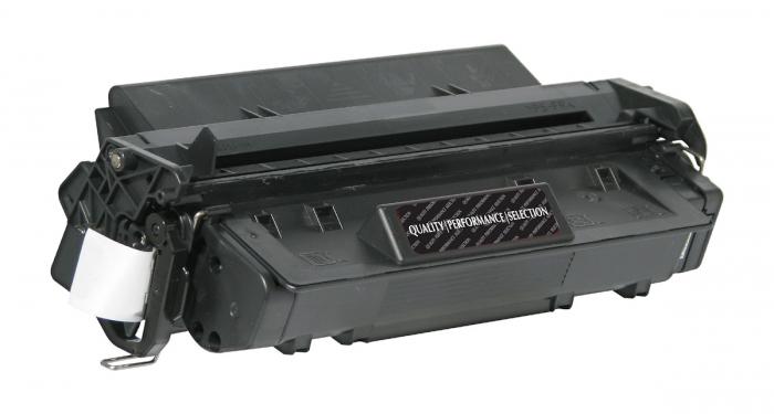 Hp 96x / c4096x toner compatibil [0]