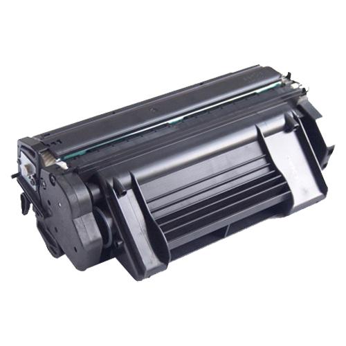 Hp 98x / 92298x toner compatibil 0