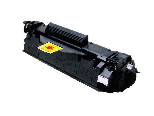 Hp cb388a toner compatibil 0