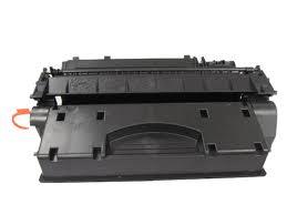 Hp ce505x / cf280x / crg-719h toner compatibil 0