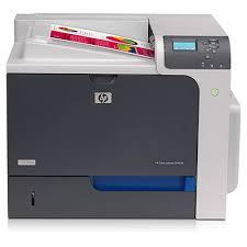 Hp color laserjet enterprise cp4525n cc493a 0