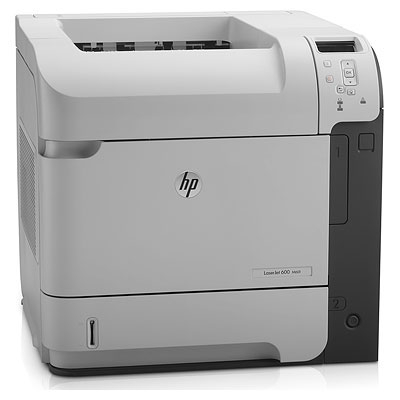 Hp laserjet enterprise 600 m601n ce989a 0