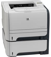 Hp laserjet enterprise 600 m602x ce993a 0
