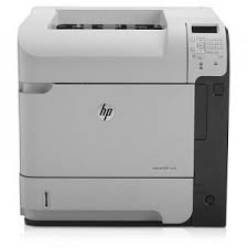 Hp laserjet enterprise 600 m603dn ce995a 0