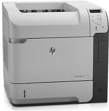 Hp laserjet enterprise 600 m603n ce994a 0