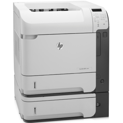 Hp laserjet enterprise 600 m603xh ce996a 0