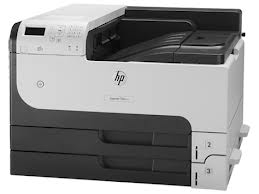 Hp laserjet enterprise 700 printer m712dn cf236a 0