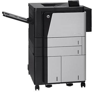 Hp laserjet enterprise m806x c7p69a 0