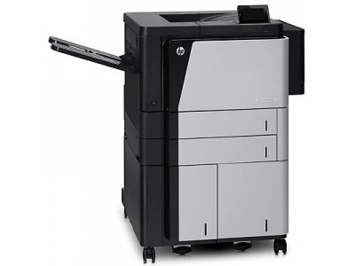 Hp laserjet enterprise m806x+ cz245a 0