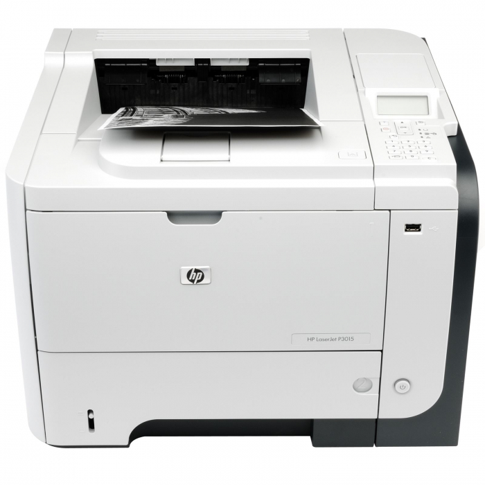 Hp laserjet enterprise p3015d ce526a 0