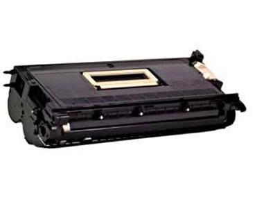 Ibm  28p1882 toner compatibil 0