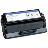 Ibm 28p2420 toner compatibil 0