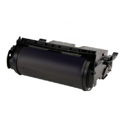 Ibm  28p2494 toner compatibil 0