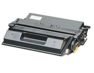 Ibm  38l1410 toner compatibil 0