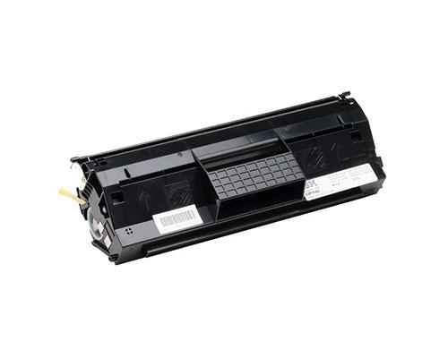 Ibm 53p7582 toner compatibil 0