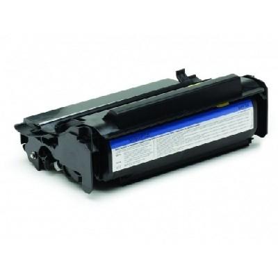 Ibm  53p7707 toner compatibil 0