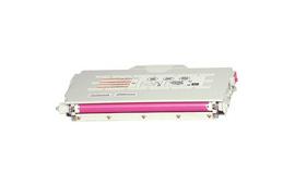 Konica minolta 1710188-002 ( m ) toner compatibil 0