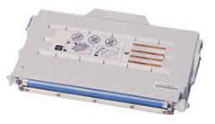 Konica minolta 1710188-003 ( c ) toner compatibil 0