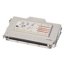 Konica minolta 1710362-001 ( bk ) toner compatibil 0